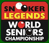 World Seniors Championship